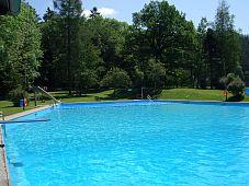 Schwimmbad_1